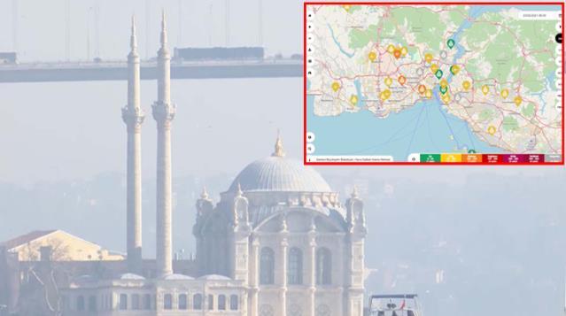Bu görsel boş bir alt niteliğe sahip; dosya adı istanbul-da-korkutan-goruntu-hava-kirliligi-13947010_237_osd.jpg